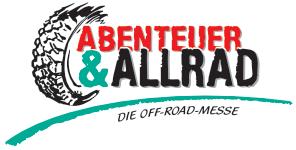 logo-abenteuer-allrad